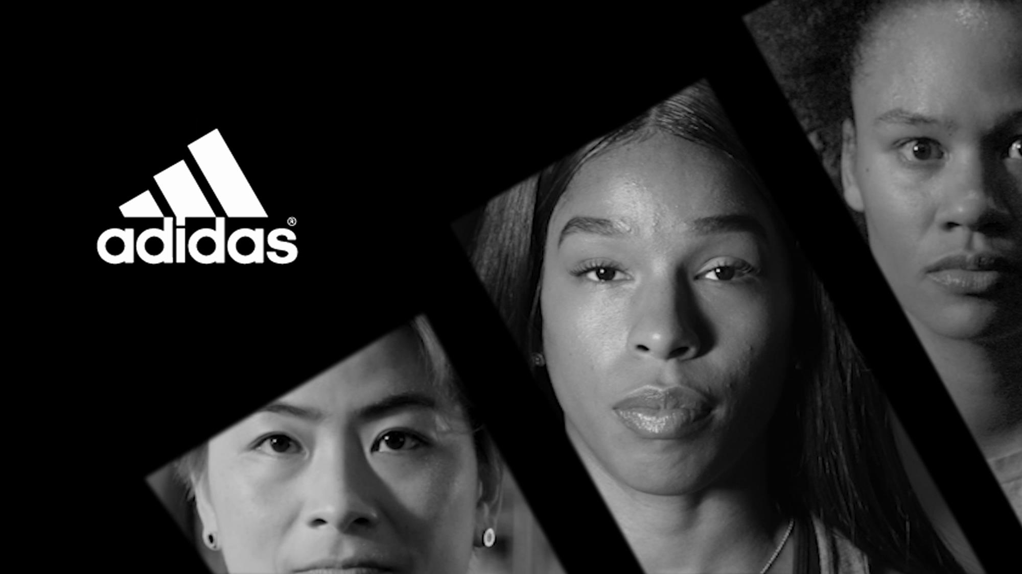 Liang S Adidas Commercial Nominated For Advertising Awards Academy Of Art University Athletics